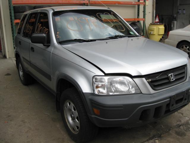 Wiper motor honda cr v 1997 97 1998 98 1999 99 00 01 363611 for Honda crv rear wiper motor