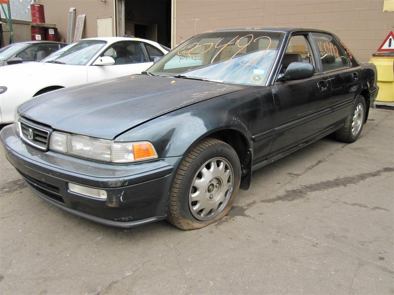 Acura Vigor Parts For Sale on hyundai elantra for sale, infiniti m30 for sale, nissan nx for sale, jaguar xj12 for sale, hyundai scoupe for sale, hyundai sonata for sale, fiat strada for sale, avanti for sale, acura legend, cadillac catera for sale, mazda mpv for sale, ford ltd crown victoria for sale, volkswagen fox for sale, chevy uplander for sale, datsun pulsar for sale, bmw 1600 for sale, mazda 626 for sale, lexus rx300 for sale, ford zx2 for sale, mitsubishi outlander for sale,