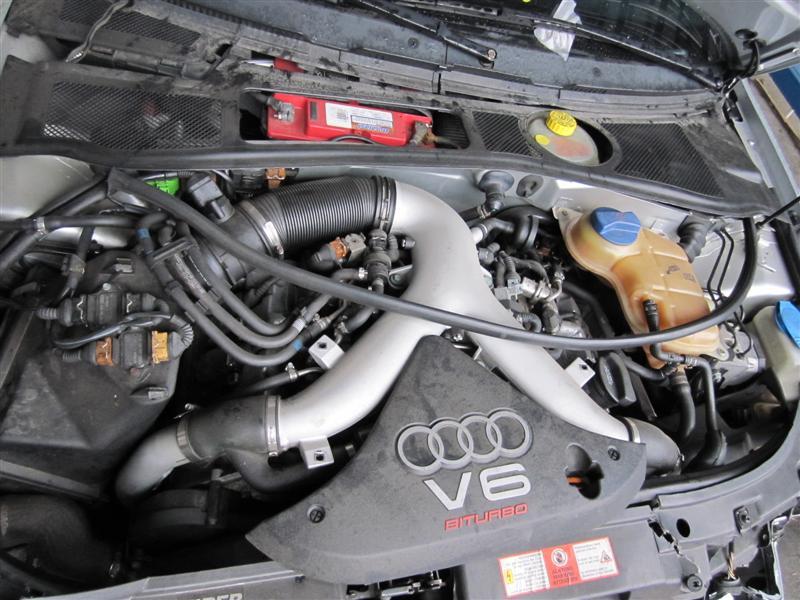 Quality Used Vehicles S4 Auto Autos Post