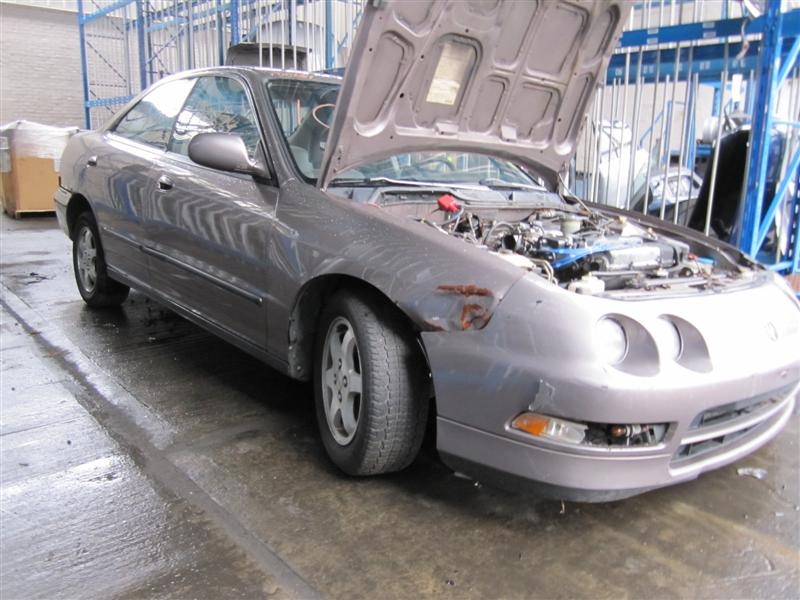 Parting Out Acura Integra Stock Toms Foreign - 1994 acura integra parts
