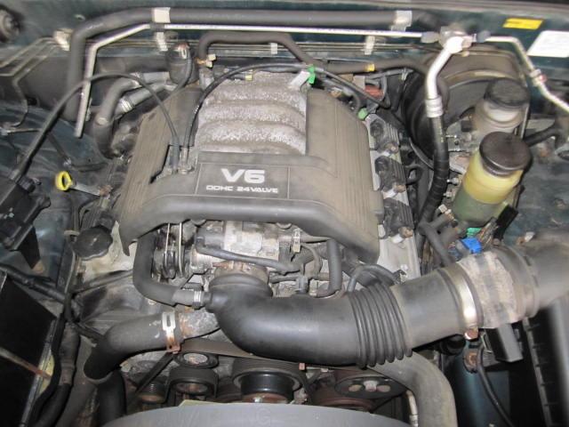 Isuzu Parts Cars Archives - Tom's Foreign Auto Parts