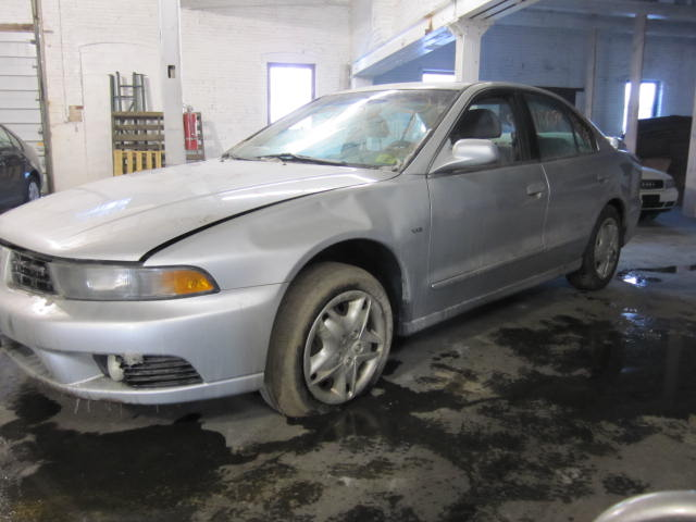 parting out 2002 mitsubishi galant stock 110078 tom s foreign auto parts quality used auto parts tom s foreign auto parts quality used auto parts