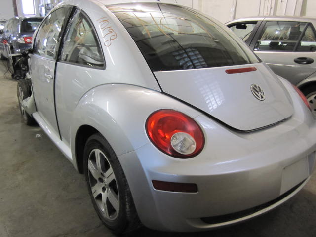 parting   volkswagen beetle stock  toms foreign auto parts quality