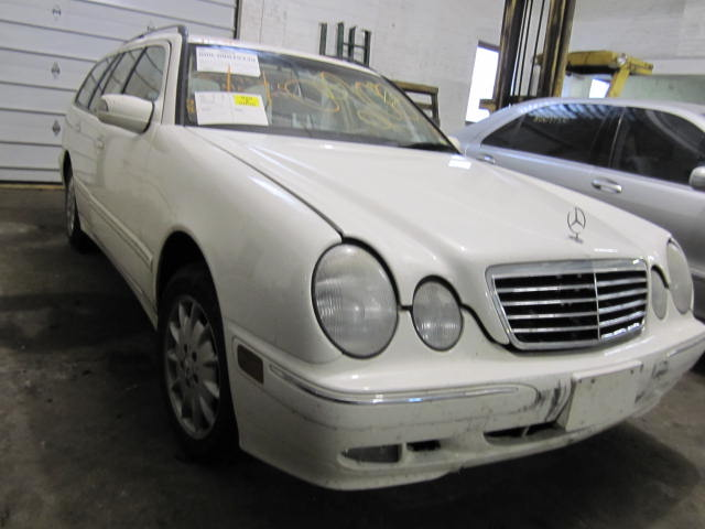 Related keywords suggestions for 2003 e320 parts for Mercedes benz manhattan parts