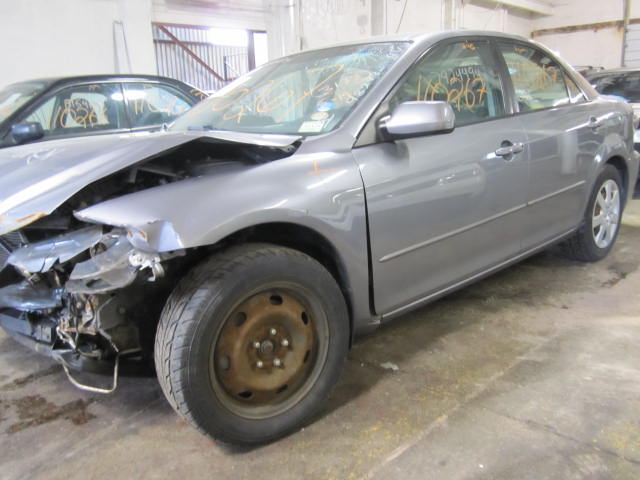 parting out 2006 mazda 6 stock 110267 tom 39 s foreign auto parts quality used auto parts. Black Bedroom Furniture Sets. Home Design Ideas
