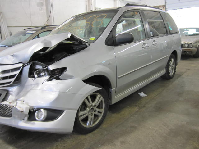 parting out 2005 mazda mpv stock 110288 tom 39 s foreign auto parts quality used auto parts. Black Bedroom Furniture Sets. Home Design Ideas