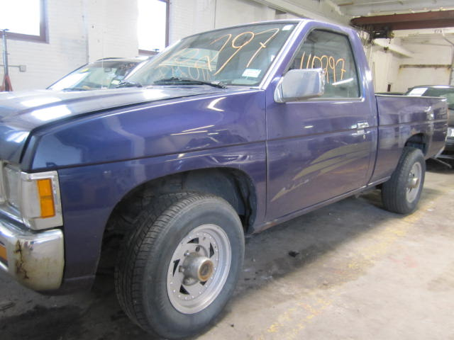 parting out 1995 nissan pickup stock 110297 tom 39 s foreign auto parts quality used auto parts. Black Bedroom Furniture Sets. Home Design Ideas