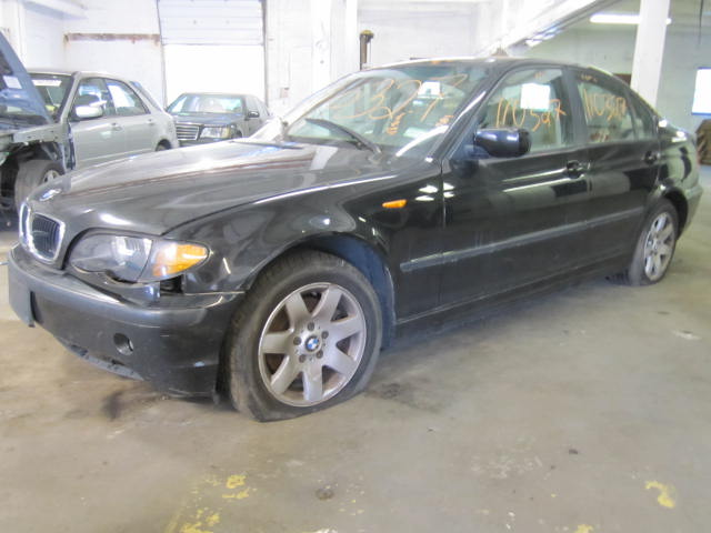 parting out 2002 bmw 325xi stock 110327 tom 39 s foreign. Black Bedroom Furniture Sets. Home Design Ideas