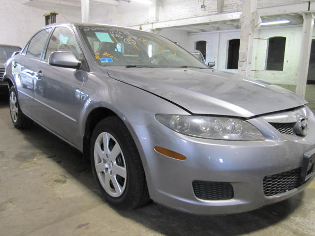 parting out 2006 mazda 6 stock 110331 tom 39 s foreign auto parts quality used auto parts. Black Bedroom Furniture Sets. Home Design Ideas