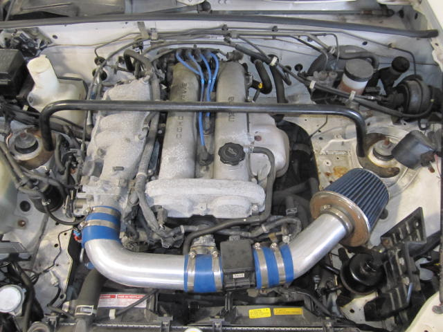 Mazda Miata Parts >> Mazda Miata Parts Upcoming New Car Release 2020