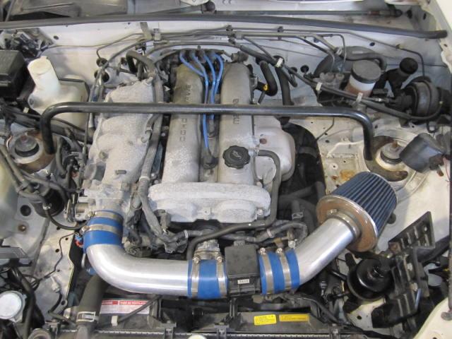 Mazda Miata Parts >> Used Miata Parts Tom S Foreign Auto Parts Quality Used Auto Parts
