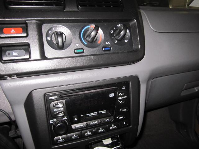 Wiring Diagram Nissan Sentra Radio Wiring Diagram 2000 Nissan Xterra