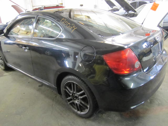 Parting Out 2005 Scion Tc Stock 120024 Tom 39 S Foreign Auto Parts Quality Used Auto Parts