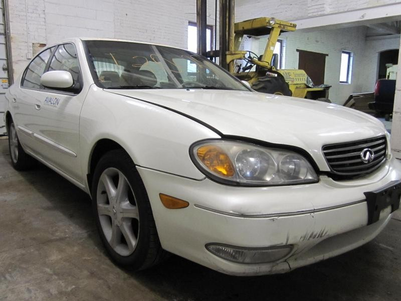 parting out 2002 infiniti i35 stock 120039 tom 39 s foreign auto parts quality used auto parts. Black Bedroom Furniture Sets. Home Design Ideas