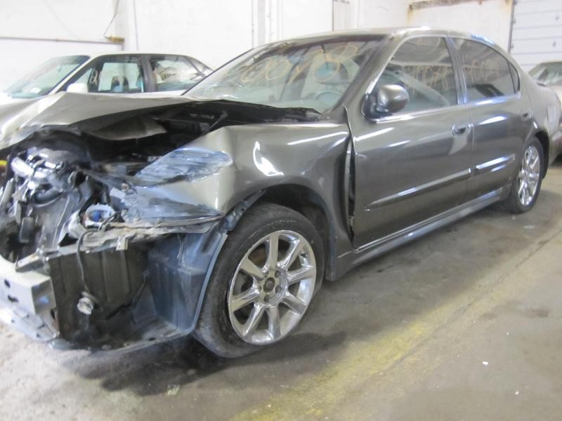 parting out 2002 infiniti i35 stock 120078 tom 39 s foreign auto parts quality used auto parts. Black Bedroom Furniture Sets. Home Design Ideas