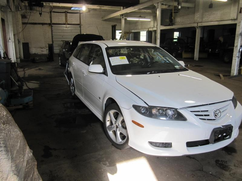 parting out 2004 mazda 6 stock 120164 tom 39 s foreign auto parts quality used auto parts. Black Bedroom Furniture Sets. Home Design Ideas