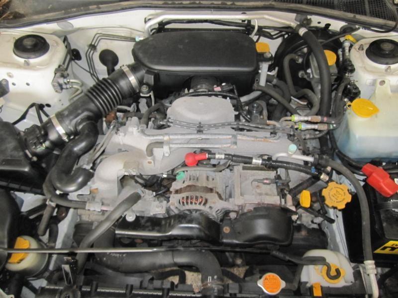 Avigo Bmw I8 >> Online Car Parts/page/2   Autos Post
