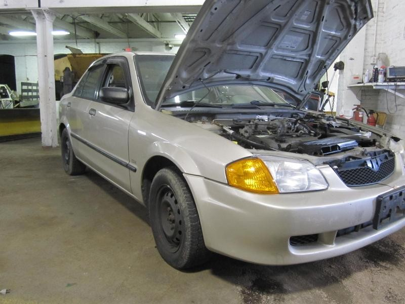parting out 2000 mazda protege stock 120342 tom 39 s foreign auto parts quality used auto parts. Black Bedroom Furniture Sets. Home Design Ideas