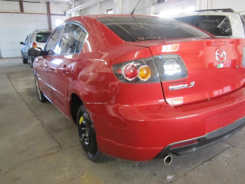 parting out 2004 mazda 3 stock 120381 tom 39 s foreign auto parts quality used auto parts. Black Bedroom Furniture Sets. Home Design Ideas