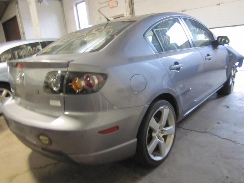 parting out 2004 mazda 3 stock 120385 tom 39 s foreign auto parts quality used auto parts. Black Bedroom Furniture Sets. Home Design Ideas