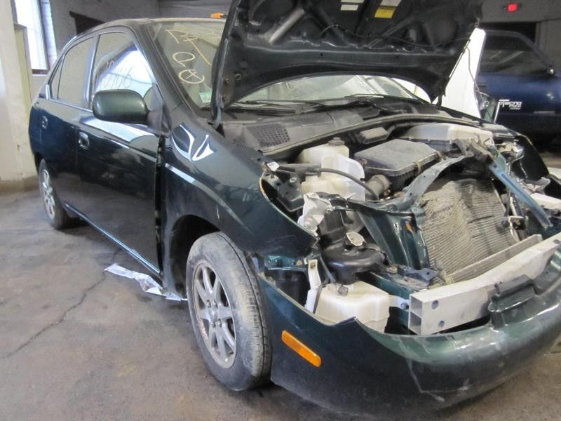 Used Toyota Prius Parts Toms Foreign Auto Parts Quality Used - 2003 prius