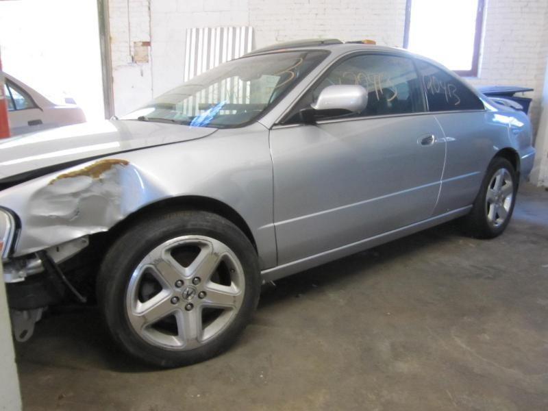 Parting Out Acura CL Stock Toms Foreign Auto - Acura cl parts