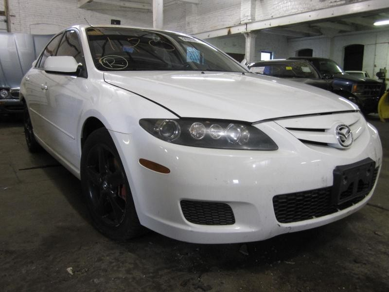 parting out 2007 mazda 6 stock 120416 tom 39 s foreign auto parts quality used auto parts. Black Bedroom Furniture Sets. Home Design Ideas