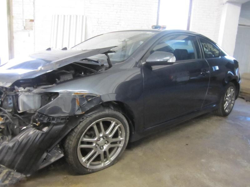 parting out 2007 scion tc stock 120418 tom 39 s foreign. Black Bedroom Furniture Sets. Home Design Ideas