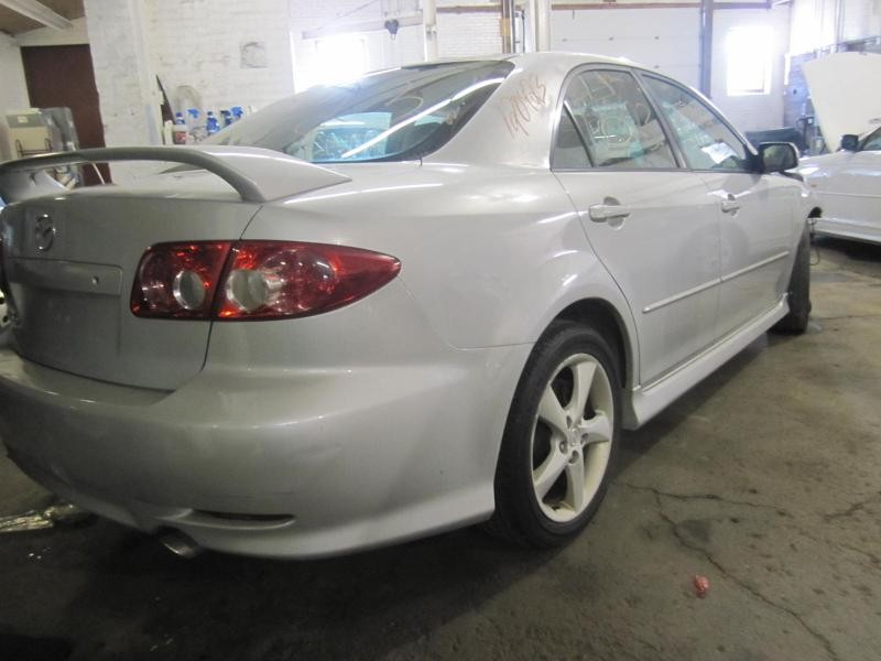 parting out 2003 mazda 6 stock 120423 tom 39 s foreign auto parts quality used auto parts. Black Bedroom Furniture Sets. Home Design Ideas