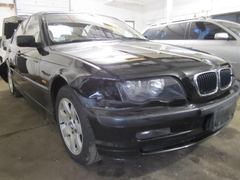 parting out 2000 bmw 323i stock 120430 tom 39 s foreign. Black Bedroom Furniture Sets. Home Design Ideas