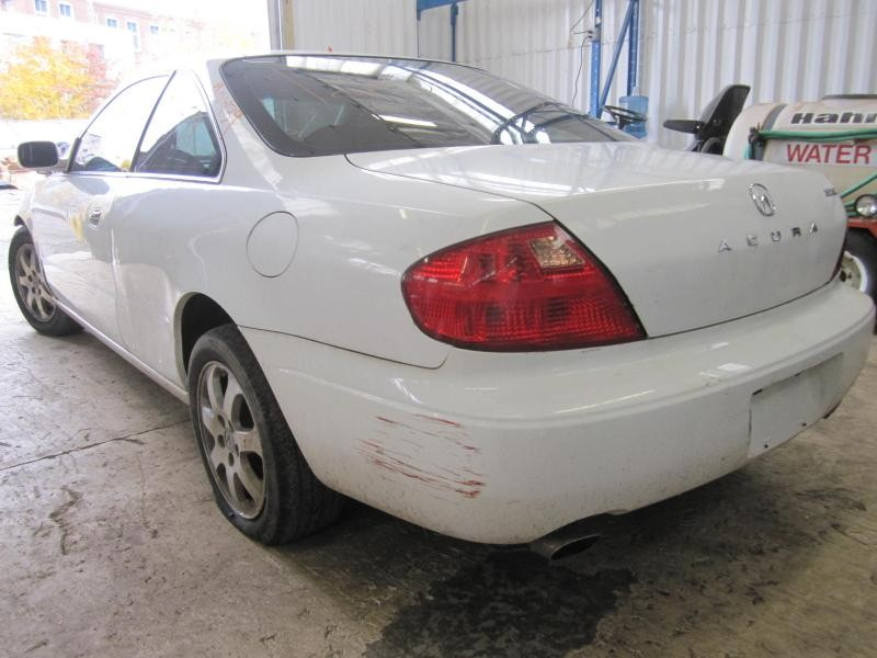 parting out 2002 acura cl stock 120439 tom 39 s foreign. Black Bedroom Furniture Sets. Home Design Ideas