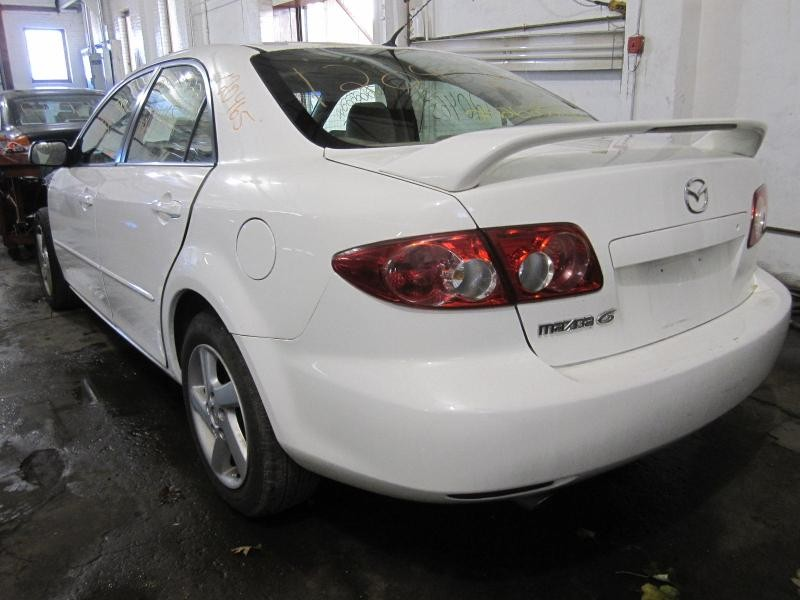 parting out 2004 mazda 6 stock 120465 tom 39 s foreign auto parts quality used auto parts. Black Bedroom Furniture Sets. Home Design Ideas