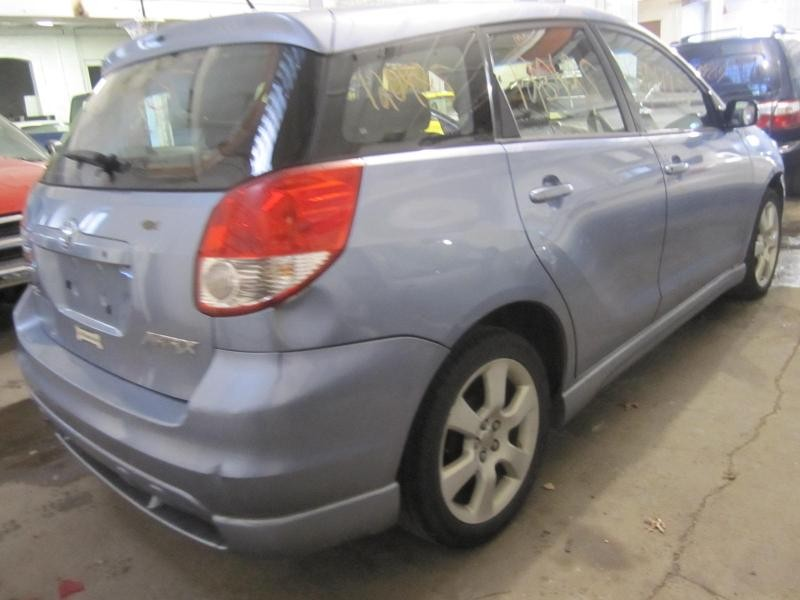 parting out 2003 toyota matrix stock 120485 tom 39 s foreign auto parts quality used auto parts. Black Bedroom Furniture Sets. Home Design Ideas