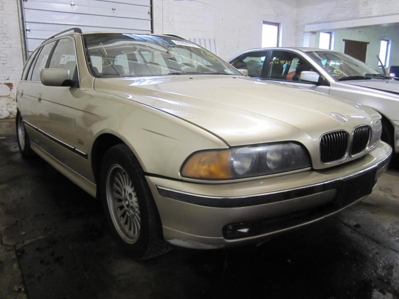 parting out 1999 bmw 540i stock 120510 tom 39 s foreign auto parts quality used auto parts. Black Bedroom Furniture Sets. Home Design Ideas