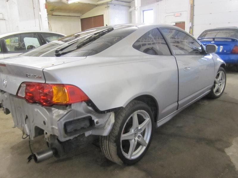 Parting Out Acura RSX Stock Toms Foreign Auto - Acura rsx car parts