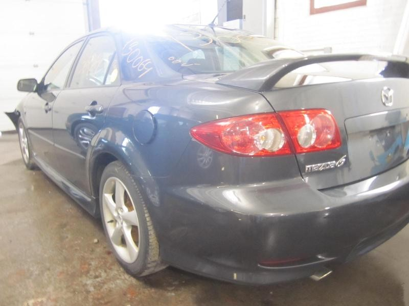 parting out 2005 mazda 6 stock 130064 tom 39 s foreign auto parts quality used auto parts. Black Bedroom Furniture Sets. Home Design Ideas