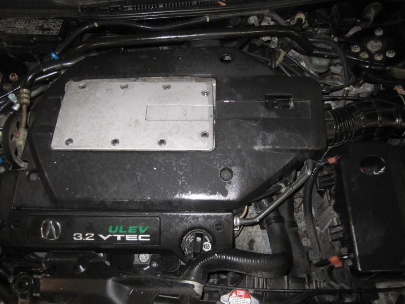 Parting Out Acura TL Stock Toms Foreign Auto - 2000 acura tl parts