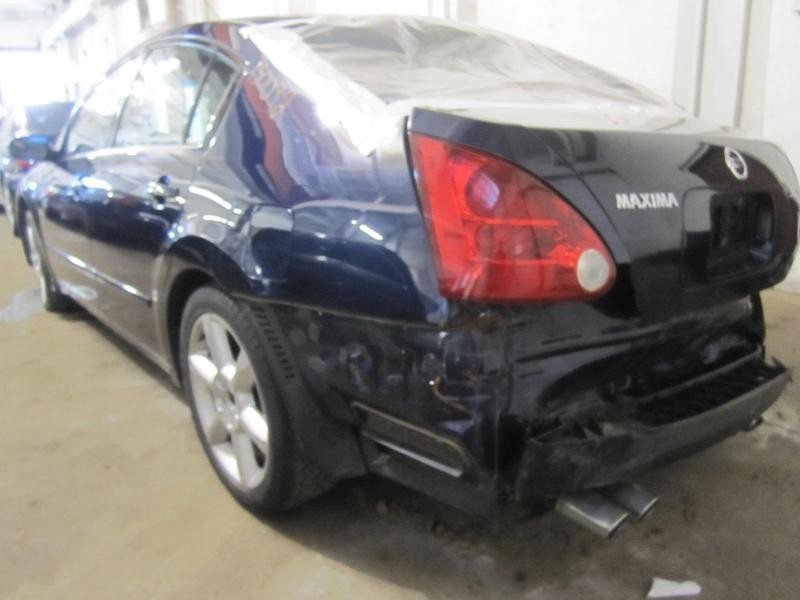 parting out 1994 nissan maxima stock 130092 tom 39 s foreign auto parts quality used auto parts. Black Bedroom Furniture Sets. Home Design Ideas
