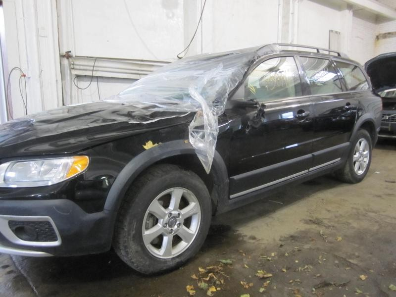 parting out 2008 volvo xc70 stock 130111 tom 39 s foreign auto parts quality used auto parts. Black Bedroom Furniture Sets. Home Design Ideas