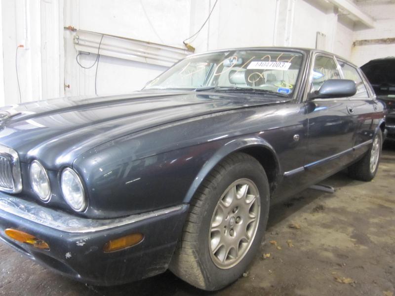Sun roof motor 2000 00 jaguar xj8 614715 ebay for Sun motor cars used inventory