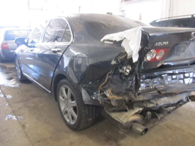 Parting Out Acura TSX Stock Toms Foreign Auto - 2005 acura tsx parts