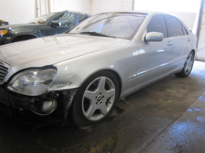Parting out 2000 mercedes s500 stock 130195 tom 39 s for 2000 mercedes benz s500 parts