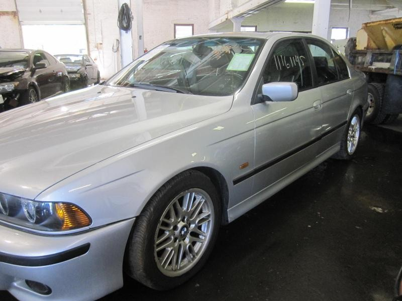 parting out 1999 bmw 540i stock 130229 tom 39 s foreign. Black Bedroom Furniture Sets. Home Design Ideas