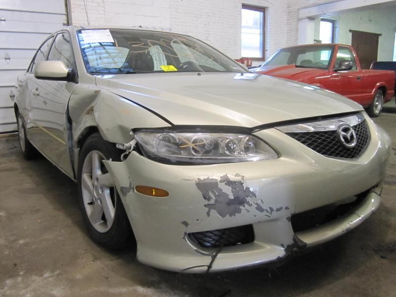 parting out 2004 mazda 6 stock 130250 tom 39 s foreign auto parts quality used auto parts. Black Bedroom Furniture Sets. Home Design Ideas
