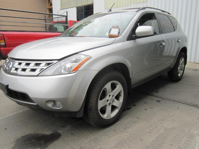 Sell Navigation Player Nissan Titan Quest Maxima Altima