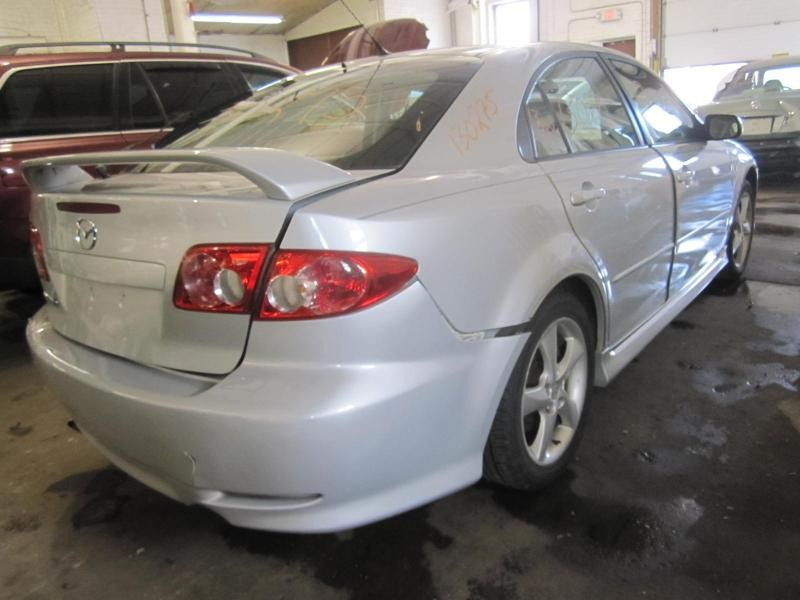parting out 2004 mazda 6 stock 130275 tom 39 s foreign auto parts quality used auto parts. Black Bedroom Furniture Sets. Home Design Ideas