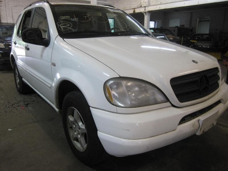 used mercedes ml320 parts tom 39 s foreign auto parts