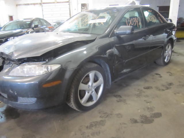 parting out 2004 mazda 6 stock 130342 tom 39 s foreign auto parts quality used auto parts. Black Bedroom Furniture Sets. Home Design Ideas