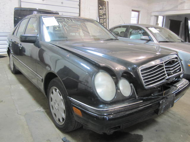 parting out 1999 mercedes e320 stock 130396 tom 39 s