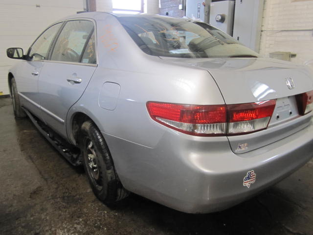Parting Out 2004 Honda Accord U2013 Stock # 130427. This Is A 2004 Honda Accord  For Parts.